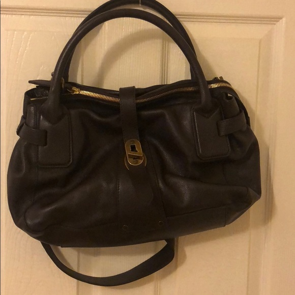 Burberry Bags   Bag On Sale Brand New Never Used   Poshmark 930c9bd379